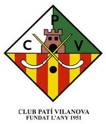 EL CP Vilanova classifica 11 equips a Preferent