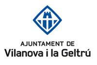 Ajuntament Vilanova