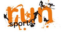 Run Sports