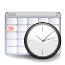 clock-calendar-and-tasks